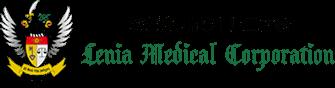 医療法人社団レニア会